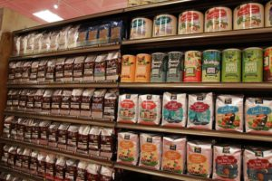 My Pilgrimage to Whole Foods: America's Most Pretentious Grocery